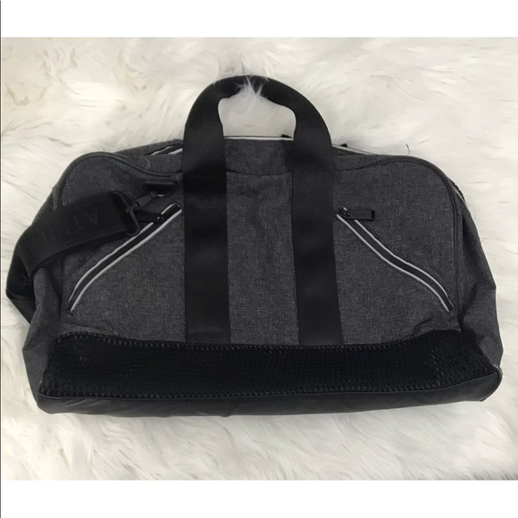 0825d90a8 Athleta Handbags - Athleta gym bag
